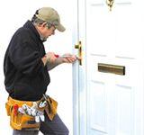 Cerrajeros ensanche diputacion Tlf:625873014 / Cerrajeros ensanche diputacion 24 horas Tlf:625873014, Nuestra empresa de cerrajeria ensanche diputacion realiza apertura de puertas y cambio de cerraduras en ensanche diputacion. Somos su cerrajero ensanche diputacion, cerrajeros ensanche diputacion, cerrajero 24 horas ensanche diputacion, cerrajeros urgentes ensanche diputacion Locksmith ensanche diputacion 24 hours.