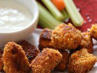 ... on Pinterest   Slow Cooker Salsa, Buffalo Chicken and Mozzarella