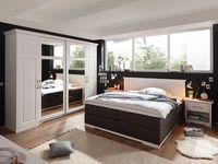 die 170 besten ideen zu schlafzimmer schlafzimmer set