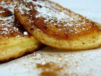 Tasty Recipes / Recipes with photos