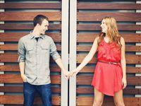 Photo Lynn's: Couples!