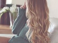 1000+ images about Hair Tastic on Pinterest | Bobs, Balayage and Rita ...