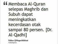 Panduan Islam