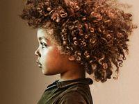Cute Kids & Co.
