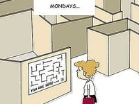 About cubical humor on pinterest cubicles cubicle humor and cubes