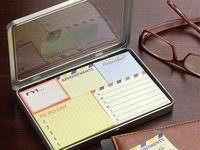 Work - Office - Stationery - Technology