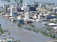 Cedar Rapids Iowa ♥