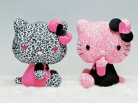 All things Hello Kitty for Mady