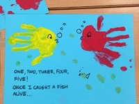 1000+ images about Hooray for fish! on Pinterest | Home ...