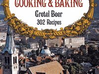 1000+ images about books - cookbooks on Pinterest | Ham loaf, Lomi ...