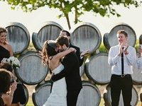 17 Best Images About Venues In Fresno On Pinterest