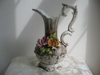 Capodimonte  Made in Italy