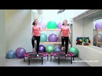 bellicon workouts