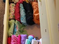 Gotta Get Organized