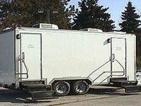 31 Porta Potty Rental ideas | portable toilet, potty, rental