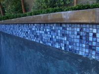 61 Best Pool Tile Cleaning Images Pool Cleaning Service