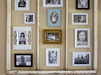 cheap picture frames / We have a large selection of excellent quality cheap picture frames. These affordable picture frames are great for displaying and protecting photos, posters, signs, documents etc.