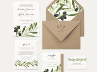 invitations16