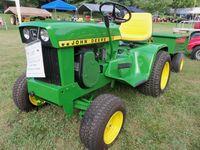 john deere f911 wiring diagram 12 best images about jd garden tractor on pinterest ...