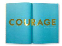 Design- Publication