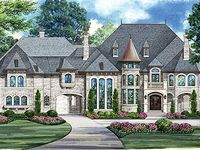House / New home, beach house and guest house ideas.