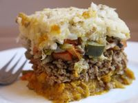 ... about AIP Casseroles on Pinterest | Turkey hash, Paleo and Potatoes