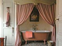 Ideas for interiors: лучшие изображения (1439)   House of ...