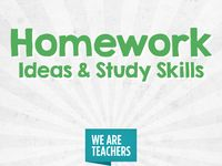 Tips for thesis statement writing