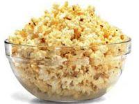 Grub - Popcorn
