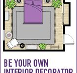 Websites Create Your Own Virtual Free Home Design Ideas Images