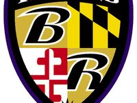 Everything I love about Baltimore and Maryland!