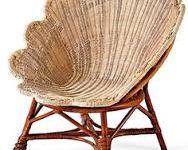 Muebles originales