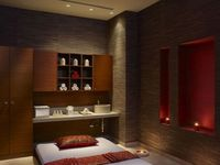 showroom thai massage