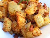 Contorni /legumi polenta/Verdure al forno