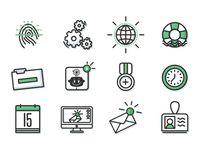 18 icon love ideen geburtstagskalender ausdrucken farben