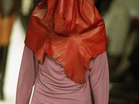 1000 images about fashion mask on pinterest masks fashion mask and