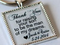 71 Father In Law Gift Ideas Father In Law Gifts Father In Law In Law Gifts