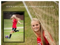 Photography - Soccer