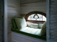 81 Best Bed Lounge Images On Pinterest In 2018 Bedroom