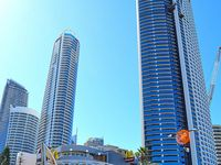 Brisbane & Queensland, Australia