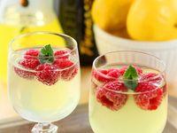 ... Bebidas on Pinterest | White wines, Refreshing desserts and Ice cubes