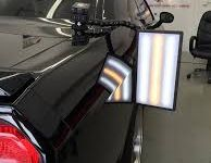 Paintless Dent Removal Pdr Hassle Free Dent Removal How To Remove Repair Removal Services