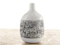 Ceramic Bliss