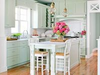 Kitchens , Tableware, & Just Kitchen Stuff ...