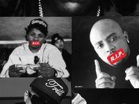 Hip Hop / MC-ing