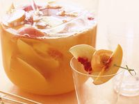 Recipes - Drink it Up!