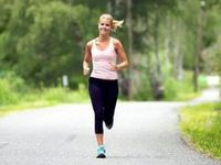 Workout/Motivation
