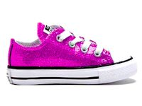 20+ Best KIDS CONVERSE images in 2020
