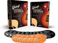 100 Graded Classical Guitar Studies Fred Noad Classical Guitar Guitar Guitar Books