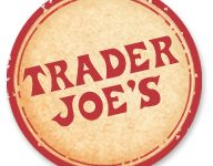 See what the best deals and sales are for Trader Joe's!